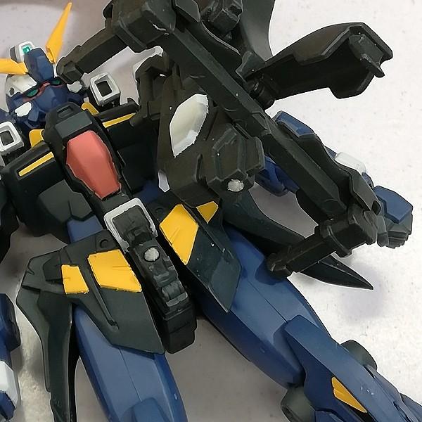 スーパーロボット大戦OG フルアクションフィギュアDX アステリオン グルンガスト ヒュッケバインMk-II_3
