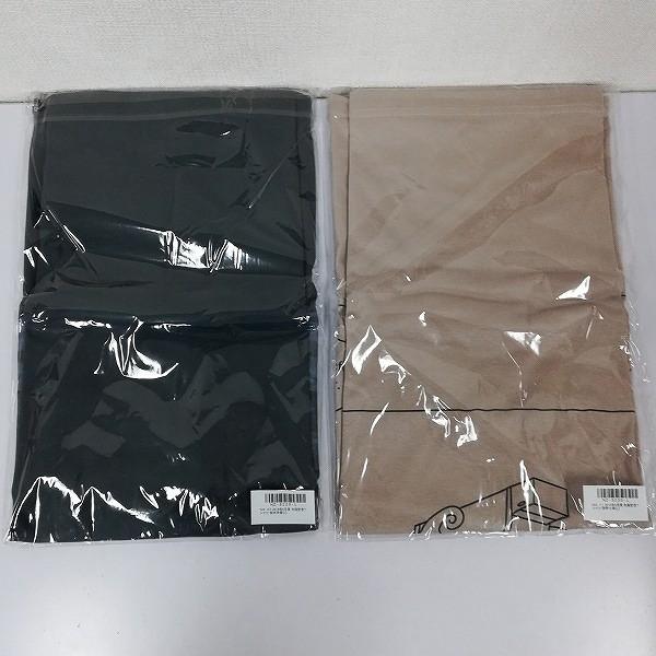 乃木坂46 生誕記念Tシャツ 2018年 5月度 西野七瀬 桜井玲香 Lサイズ_2