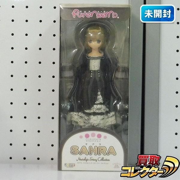 アゾン ピュアニーモ サアラ ノスタルジックストーリーコレクション_1