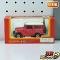 トミカダンディ 国産車シリーズ 013 トヨタ ランドクルーザー