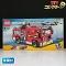 LEGO レゴ クリエイター 消防車 6752