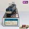 KATO HOゲージ 1-301 EF58 アオ 青 電気機関車