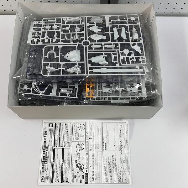 HG 1/144 ガンダムTR-6 ハイゼンスレイⅡ・ラー プレミアムバンダイ限定_2