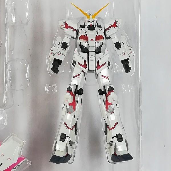 SUPER HCM Pro 1/144 RX-0 ユニコーンガンダム_3