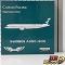イーグル 1/200 キャセイパシフィック航空 A350-900 B-EAA
