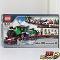 LEGO レゴ ホリデイトレイン 10173