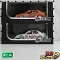 hpi・racing 1/43 アルファ・ロメオ 155V6 TI 1996 ITC #19 #10
