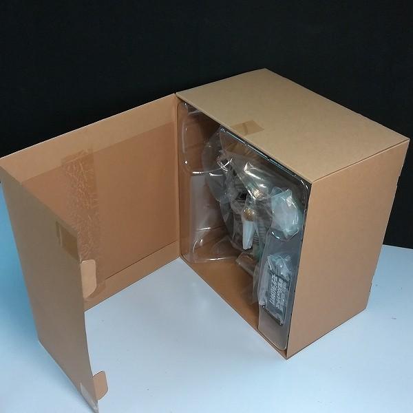 エクスプラス プレックス 東宝30cmシリーズ Favorite Sculptors Line 地球防衛軍 モゲラ 1957 限定版_2