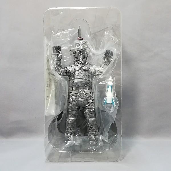 エクスプラス 大怪獣シリーズ ウルトラセブン編 ウインダム + ウルトラQ 大怪獣ノート_2