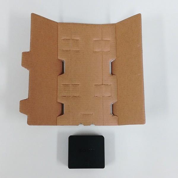 PlayStation 3 メモリーカードアダプター CECHZM1_2