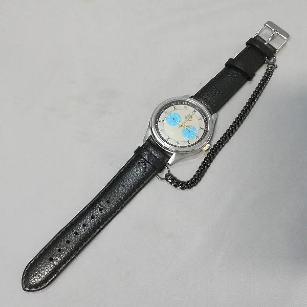 Super Groupies Re:ゼロから始める異世界生活 腕時計 レム モデル_2