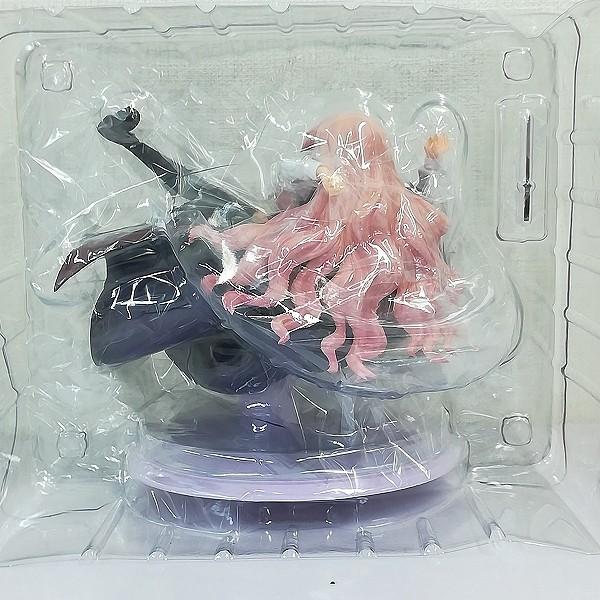アルター 1/8 ゼロの使い魔 三美姫の輪舞 ルイズ 制服Ver._3