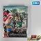 騎士竜戦隊リュウソウジャー Blu-ray COLLECTION 収納BOX付